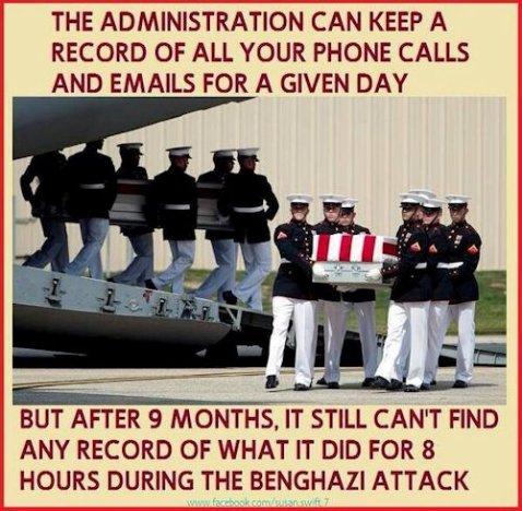 phone-calls-benghazi
