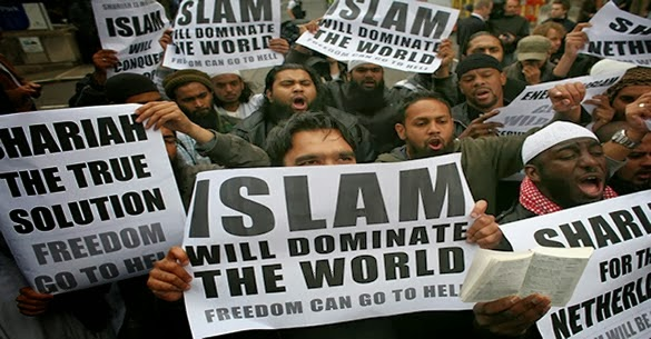 78cf9-islamwilldominatetheworld-jihad