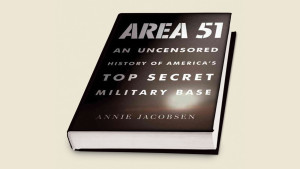 area_51_book_coveredit