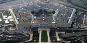 Pentagon-creative-commons-David-B-Gleason-640-320
