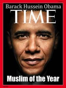 aa-time-obama-muslim