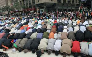 muslim-b-forumx-large