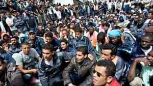 muslim_refugees1_1