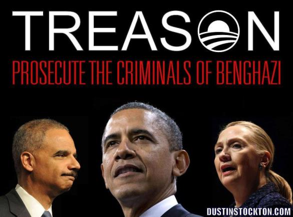 benghazi-treason-1