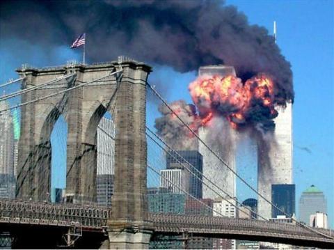 images-911-attacks-brooklyn-bridge