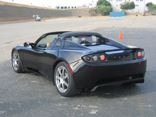 https://socialismisnottheanswer.files.wordpress.com/2017/04/2ee65-vehicles55-blogspot-com-tesla-roadster-wallpaper_6.jpg?w=646&h=484
