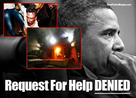 https://socialismisnottheanswer.files.wordpress.com/2017/09/1a5e3-benghaziattack20121.jpg?w=550&h=395