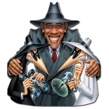 https://socialismisnottheanswer.files.wordpress.com/2018/02/aeb19-obama-spy.jpg