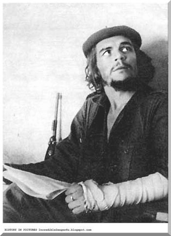 https://socialismisnottheanswer.files.wordpress.com/2018/10/7125f-che-guevara-history-pictures-rare-images-photos-003.jpg?w=351&h=485
